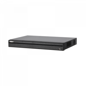XVR7216A - PENTABRID-1080p PN08908