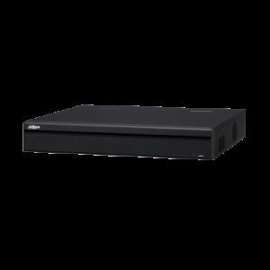 XVR5832S - PENTABRID-1080p PN09278