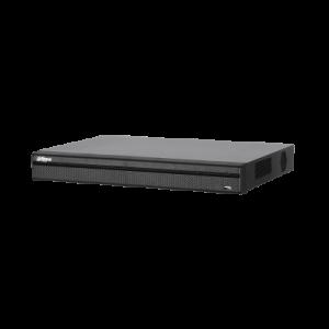 XVR5216A - PENTABRID-1080p PN09142