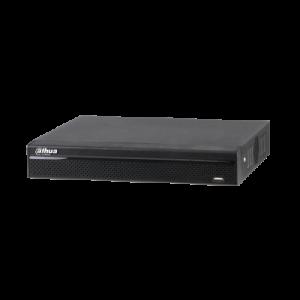 XVR5104HS - PENTABRID-1080p PN08910