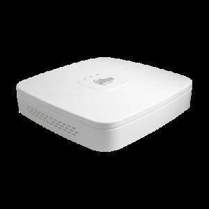 XVR5104C - PENTABRID-1080p PN09145