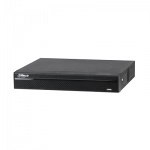 XVR4104HS - PENTABRID-720p PN09120
