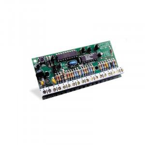 PC5108 - Επεκταση 8 Ενσυρματων Ζωνων