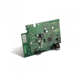 TL-260 - Πλακετα συνδεσης πινακων μεσω Internet για Επικοινωνιαμε ΚΛΣ Sur-Gard PN08584