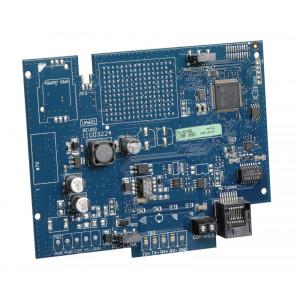 TL280 - Μοναδα Επικοινωνιας μεσω Internet για ΚΛΣ Sur-Gard PN08468