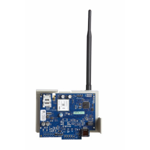 TL2803G-EU - Μοναδα διπλης Επικοινωνιας GPRS & Internet μεΚΛΣ Sur-Gard PN07524