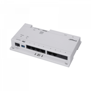 VTNS1060A PN08632
