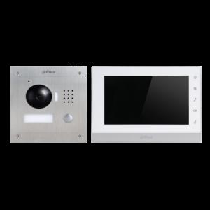 VTKB-VTO2000A-VTH1550CH (IP) PN08918