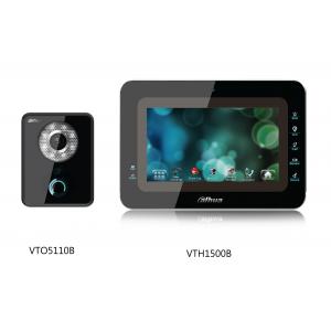 VTKB-VTO5110B-VTH1500B (ANALOG) PN08919