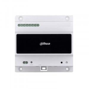 Dahua VTNC3000B VDP PN08602