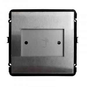ΚΑΡΤΑΝΑΓΝΩΣΤΗΣ DAHUA VTO2000A-R ΜΟDULE RFID