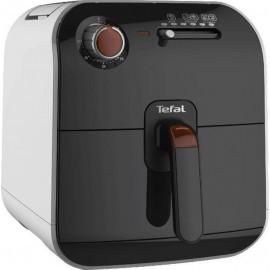 ΦΡΙΤΕΖΑ TEFAL FX1000 1430WATT
