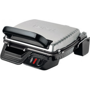 TEFAL ΤΟΣΤΙΕΡΑ GC3050 ULTRA COMPACT 600