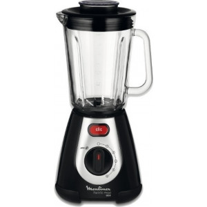 Moulinex Faciclic maxi 600Watt