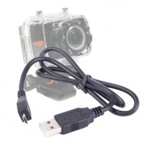 ΑΝΤΑΛΛΑΚΤΙΚΟ ΚΑΛΩΔΙΟ USB - MINI USB