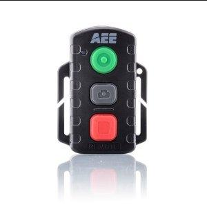 ΑΝΘΕΚΤΙΚΟ REMOTE CONTROL Wi-Fi ΤΗΣ AEE D14
