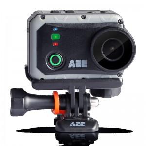 ACTION ΚΑΜΕΡΑ FULL HD 16MP AEE S80 (ΕΩΣ 3 ΑΤΟΚΕΣ ΔΟΣΕΙΣ)