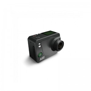 AEE ACTION CAMERA - S50