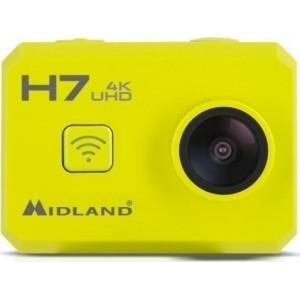 MIDLAND H7 4K