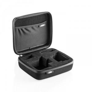 Q25 AEE σκληρη θηκη  - Αξεσουαρ Action Cameras
