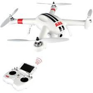 AEE Toruk AP10 DRONE για εναεριες ληψεις βιντεο