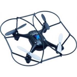 Apex Drone A803H Camera