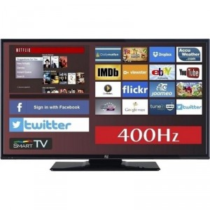 ΤΗΛΕΟΡΑΣΗ F&U 48 ΙΝΤΣΩΝ SMART TV - FLS48700N FULL HD 400HZ (ΕΩΣ 12 ΑΤΟΚΕΣ ΔΟΣΕΙΣ)