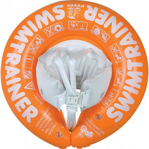 Orange SwimTrainer (2-6 ετών) 04002