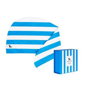 Dock & Bay Πετσέτα μαλλιών Hair Wrap Bondi Blue 0650966961121