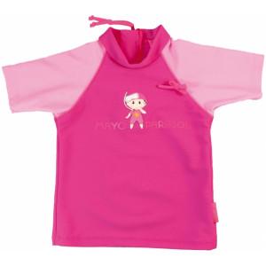 Mayoparasol Μπλούζα με UV προστασία Rosie Mangue 41748-41749