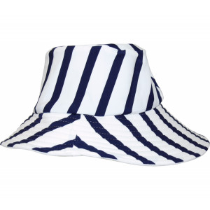 Mayoparasol Καπέλο με UV προστασία Sophie la Girafe Chapeau 42025-42026