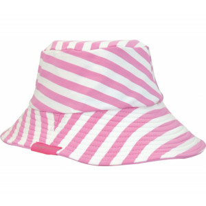Mayoparasol Καπέλο με UV προστασία Emma 42129-42130