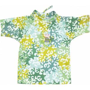 Mayoparasol Μπλούζα με UV προστασία camouflage 42237