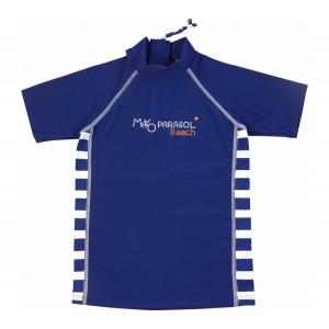 Mayoparasol Μπλούζα με UV προστασία Marinou 42400-42401