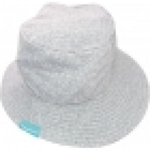 Mayoparasol Καπέλο με UV προστασία Meme pas peur 42590
