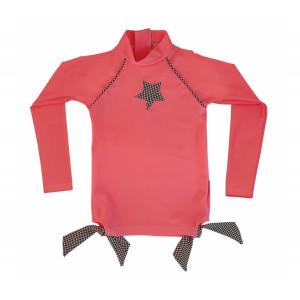 Mayoparasol Μπλούζα με UV προστασία Nina 42877-42879