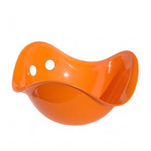 Moluk Bilibo Πορτοκαλί Παιχνίδι 43006