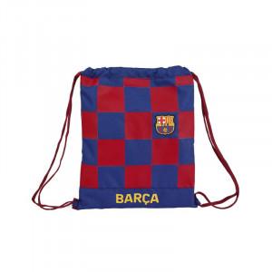 Safta: Τσάντα γυμναστηρίου Barcelona 611929196