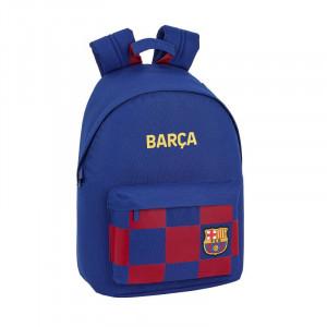 Safta: Τσάντα με θήκη για laptop ή tablet 41εκ. Barcelona 611929819