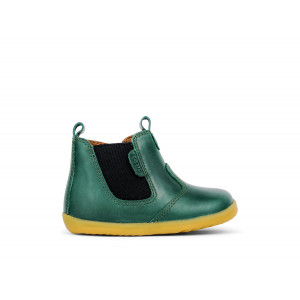 Bobux: Step up Jodphur Boot Forest 721935