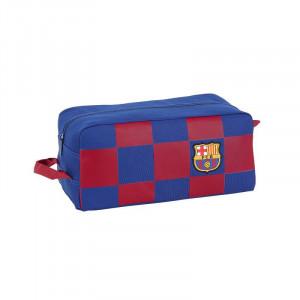 Safta: Τσάντα παπουτσιών Barcelona 811929440