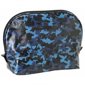 "Beauty case Nεσεσέρ Moos ""Blue Camo"" 861638793"