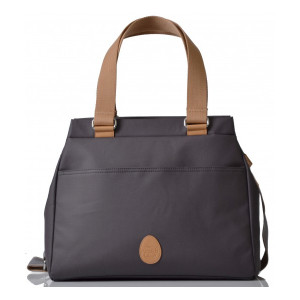 Pacapod: Τσάντα αλλαξιέρα - Richmond Slate BB:0211