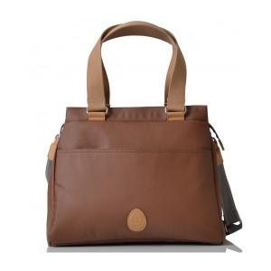 Pacapod: Τσάντα αλλαξιέρα - Richmond Oak BB:0212