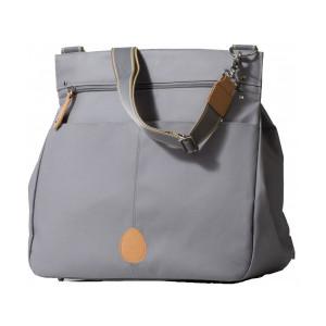 Pacapod: Τσάντα αλλαξιέρα - Oban Elephant BB:0344