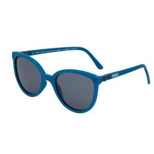 KiETLA Γυαλιά Ηλίου 4-6 ετών BuZZ Denim Blue BU4SUNDENIM