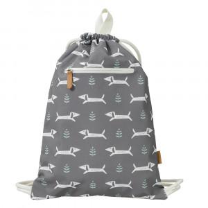 Fresk: Τσάντα κολυμβητηρίου Dachsy FR-FB820-14