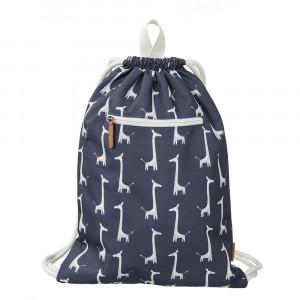 Fresk: Τσάντα κολυμβητηρίου Giraf FR-FB820-60