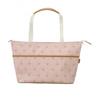 Fresk: Τσάντα αλλαξιέρα Dandellion FR-FB900-12