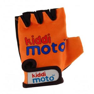 Kiddimoto: Γάντια Orange GLV007